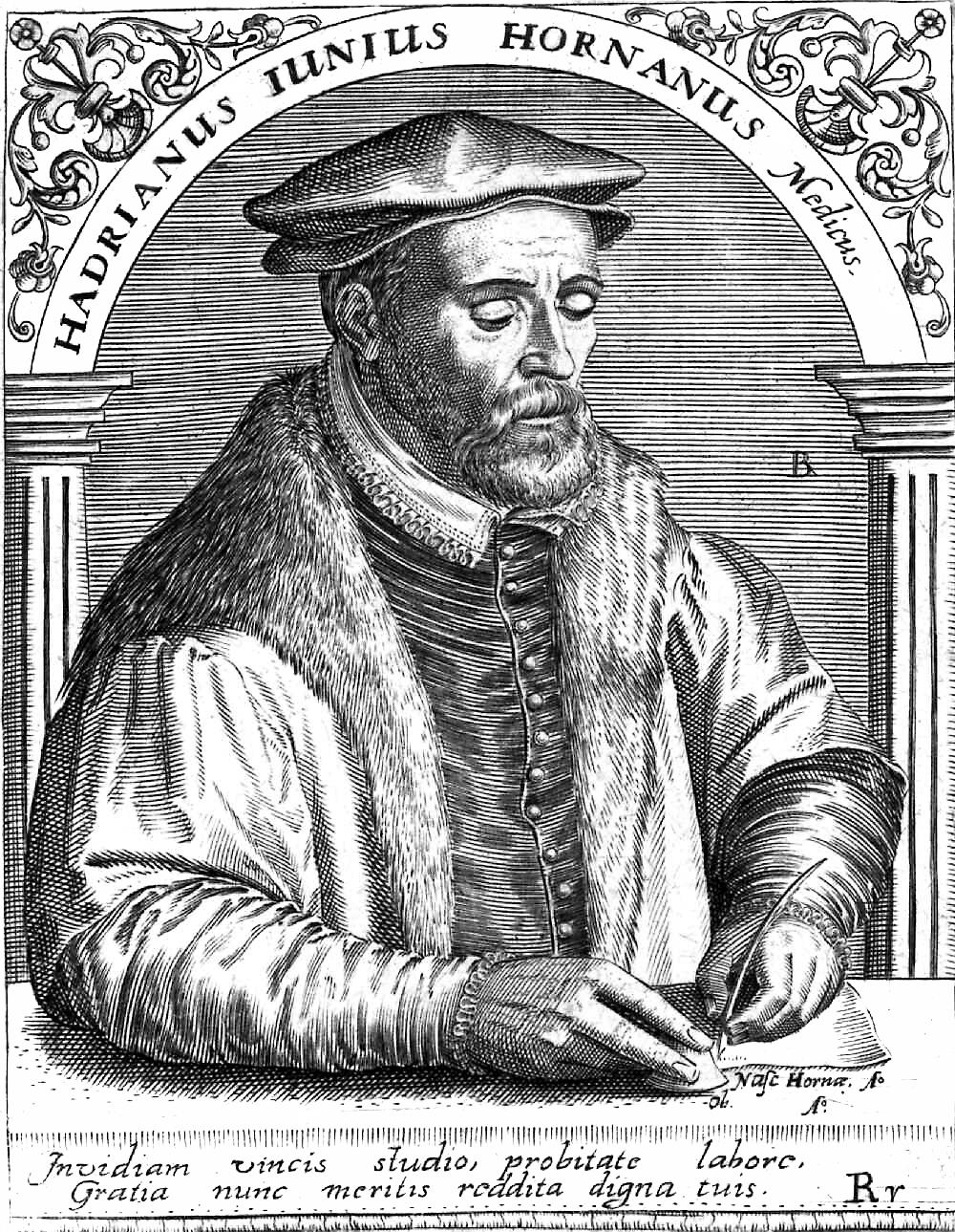 Hadrianus_Junius_1511_-_1575.png