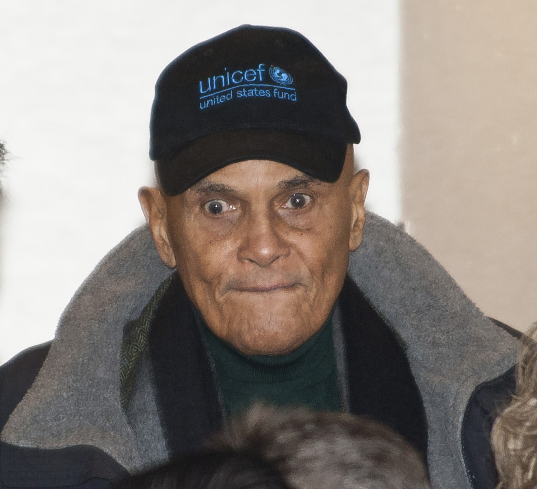 harry belafonte jump in the line перевод