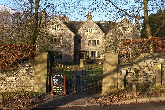 Amazing Hartington Hall Wikipedia Door Handles Collection Olytizonderlifede