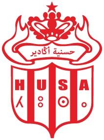 Husa logo principal.jpg