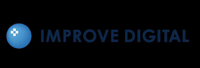 File:Improve Digital Logo.png - Wikimedia Commons
