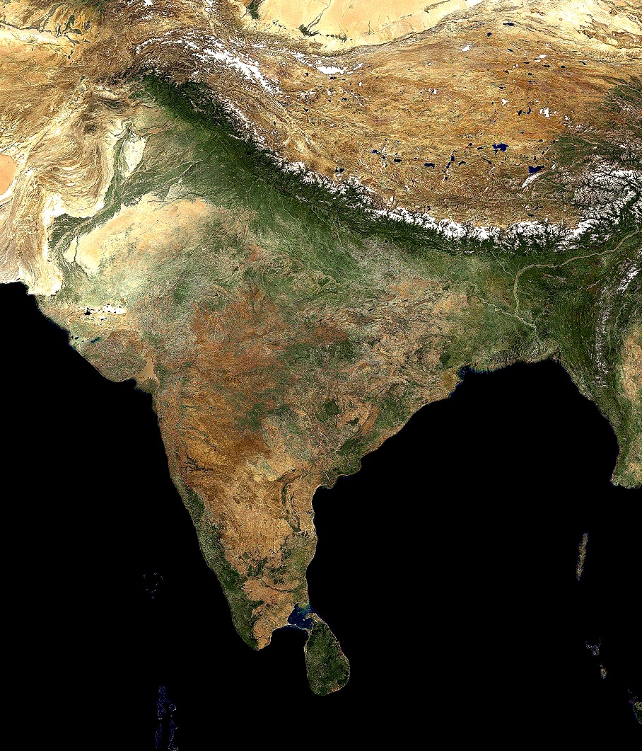 india idea of partition of subcontinent Ardent hindu nationalists even dreamt of a future federation which would undo partition and  ineffable hindu-ness of the subcontinent the idea of india,.