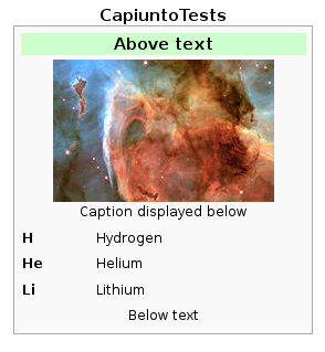File:Infobox with Capiunto 1.png