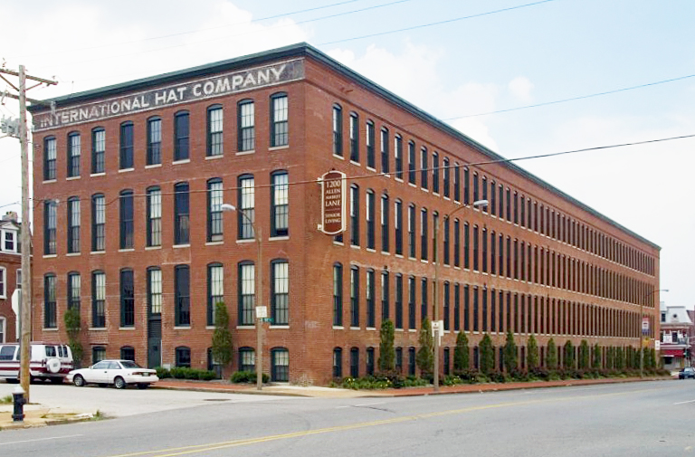 5b2c4e12168ad International Hat Company - Wikipedia