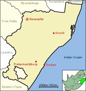 FileJCWMapNatalNewcastlepng Wikimedia Commons