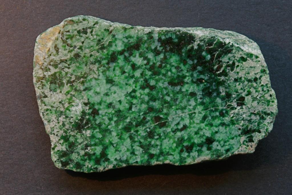 File:Jadeite-583093.jpg - Wikimedia Commons
