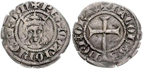 File:Jaime III dinero 115500.jpg