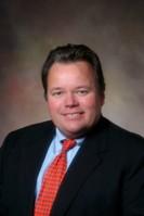 Jamie Van Fossen Iowa politician