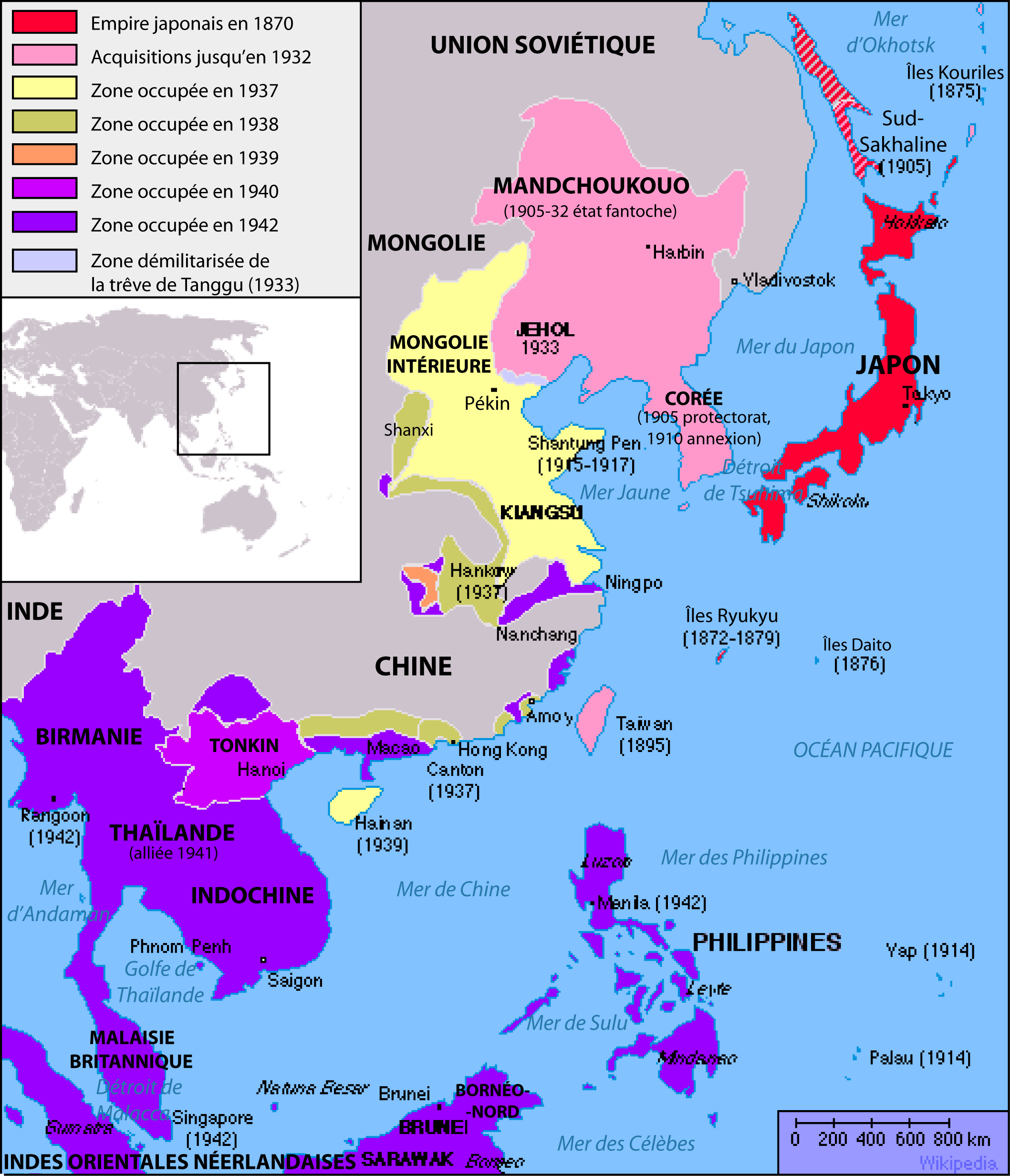 a description of the korea dominated by the chinese empire The first adventure of blake and mortimer starts with a world-scale conquest by 'the yellow empire', a china  dominated by china  korea is to china what a fox .