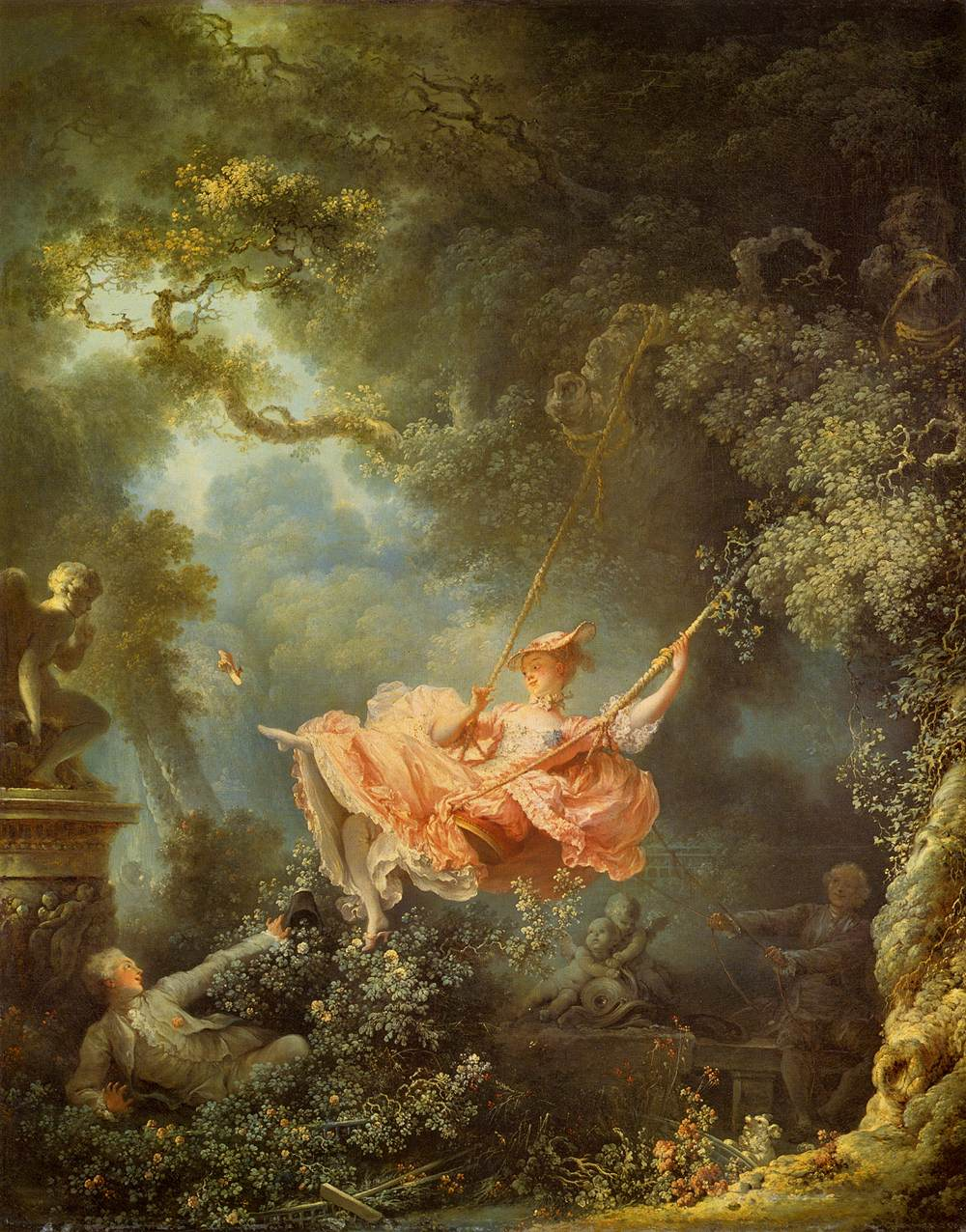 https://upload.wikimedia.org/wikipedia/commons/4/42/Jean-Honor%C3%A9_Fragonard_-_The_Swing_-_WGA08061.jpg