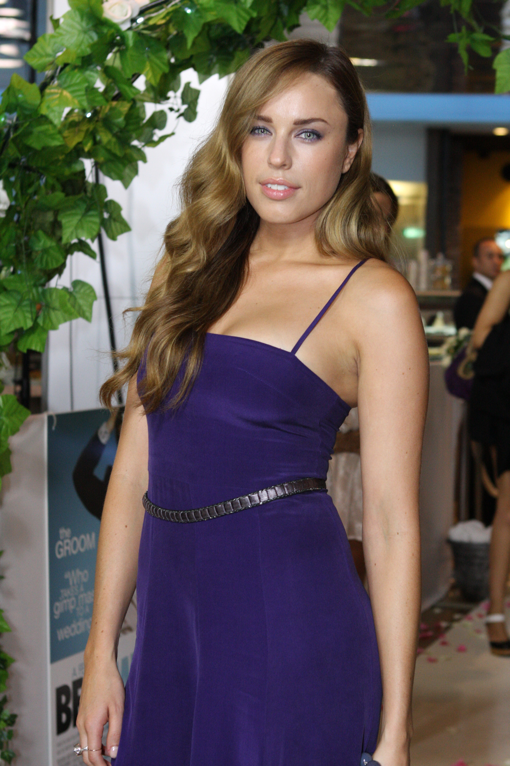 jessica mcnamee nudography