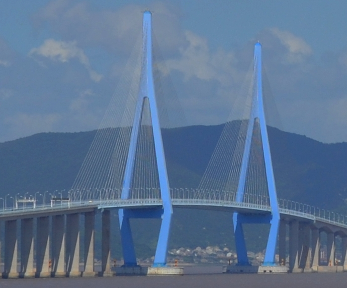cable-stayed-bridge