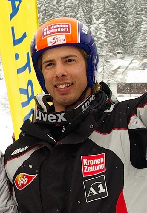 Joachim Puchner