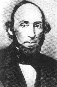 John Johnson (inventor) photographer and inventor