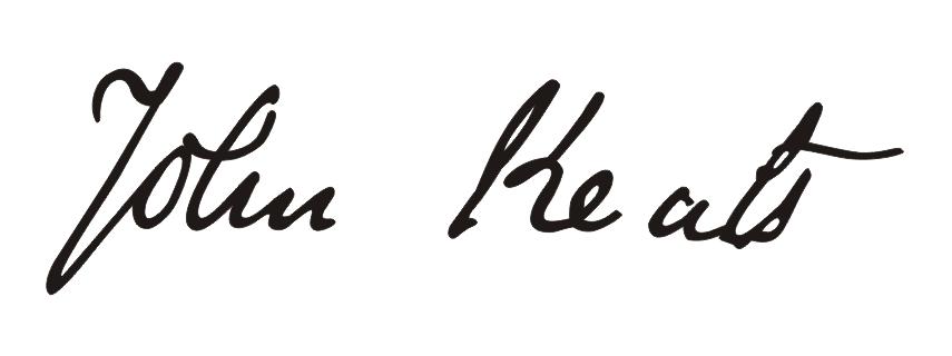 http://upload.wikimedia.org/wikipedia/commons/4/42/John_Keats_firma_reconstrucci%C3%B3n.png