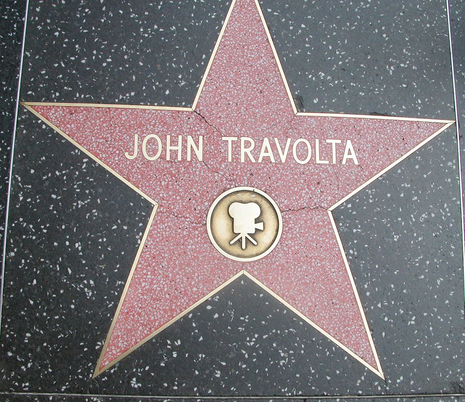 hollywood walk of fame wikipedia autos post