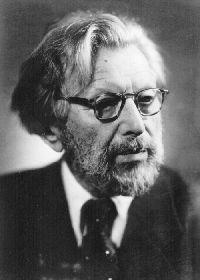 Josef Štefan Kubín (1864-1965).jpg