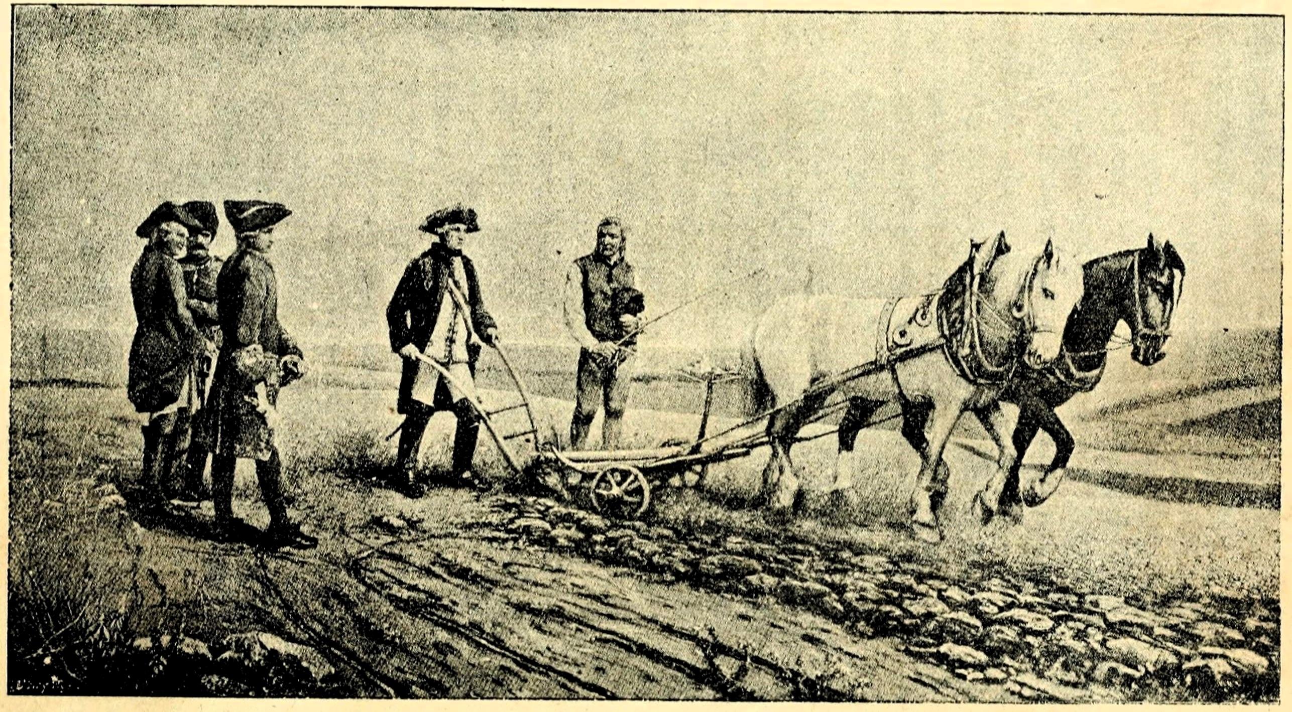https://upload.wikimedia.org/wikipedia/commons/4/42/Joseph_II_is_plowing.jpg