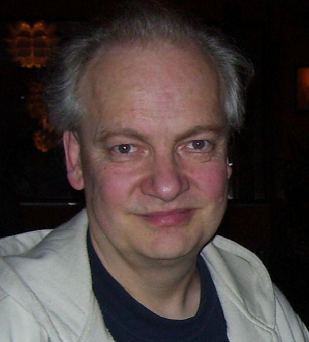 Kai Taschner
