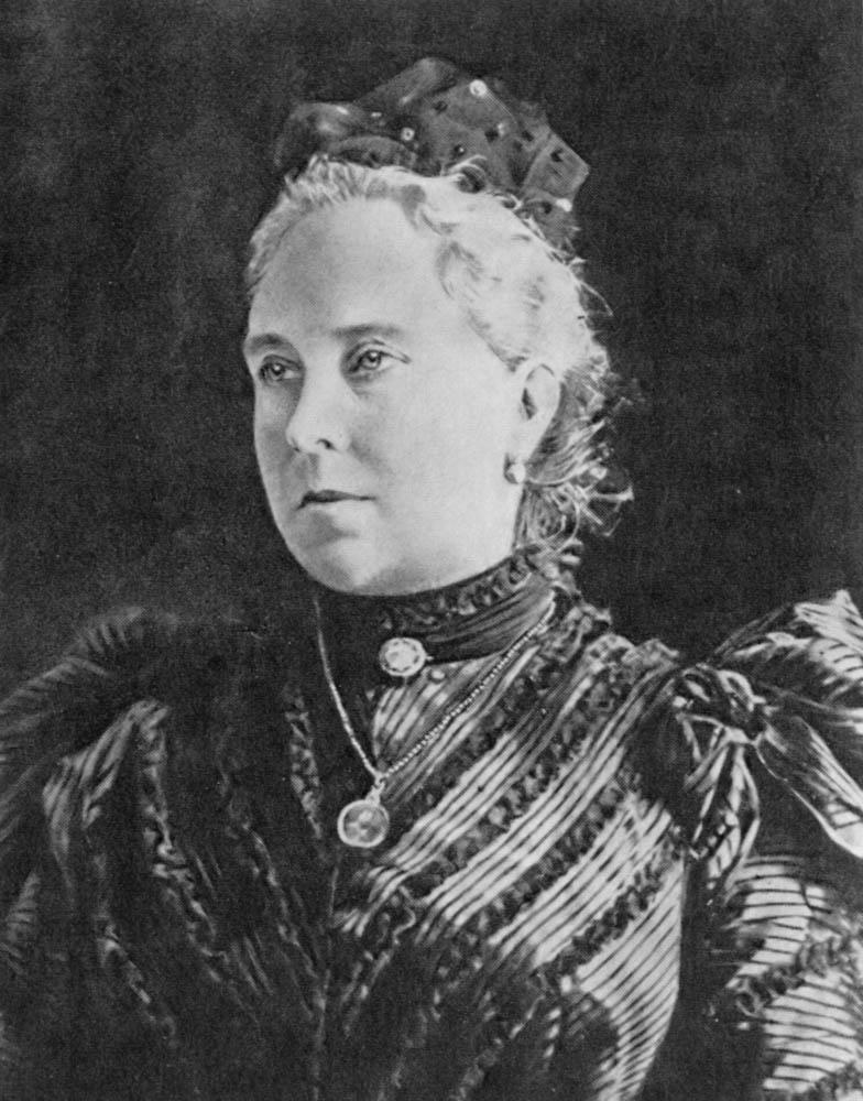 Kaiserin Victoria 1.jpg