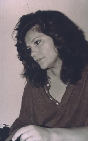 Σιάπαντα Κατερίνα - Wikipedia