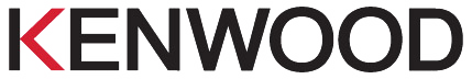 File:Kenwood Manufacturing Co Ltd logo.png - Wikimedia Commons