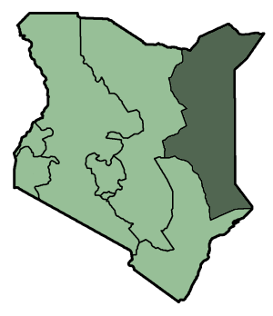 Kenya Provinces Northeastern.png