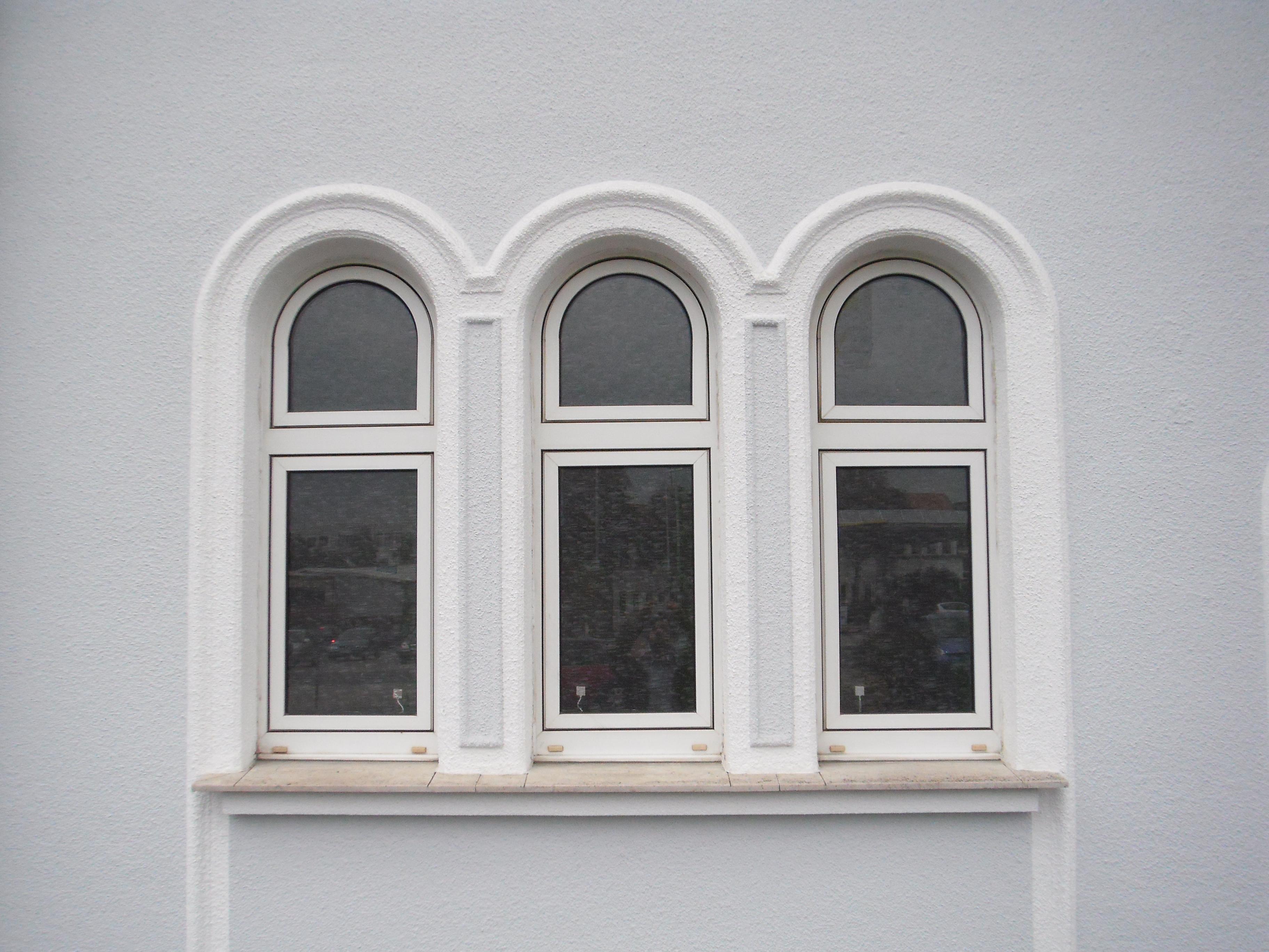 File kleinbahnhof herford detail wikimedia for Fenster herford