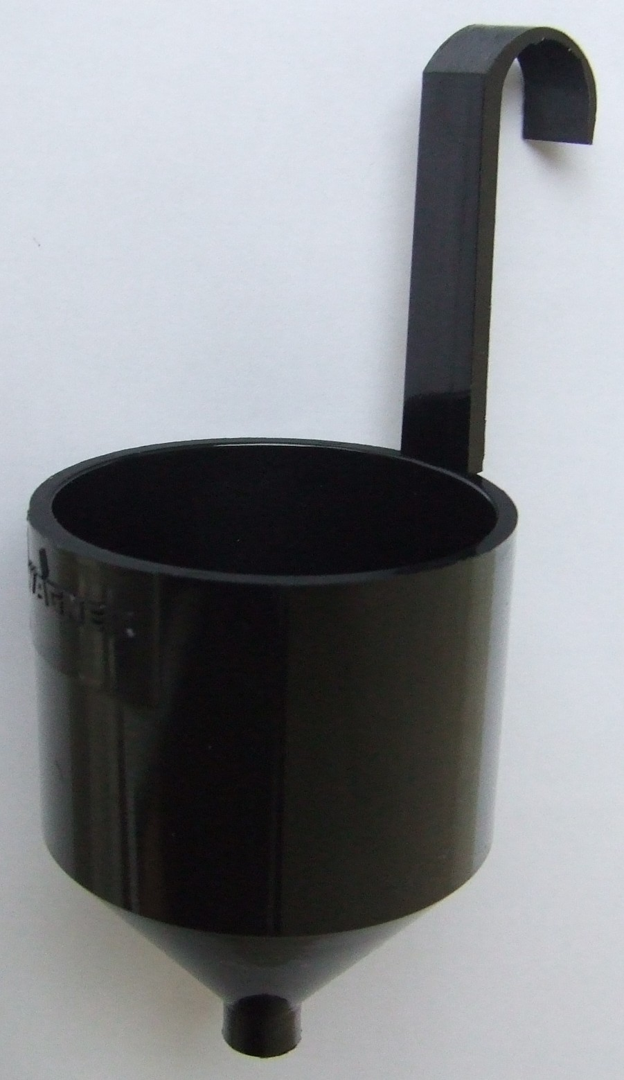 Ford Viscosity Cup Wikipedia