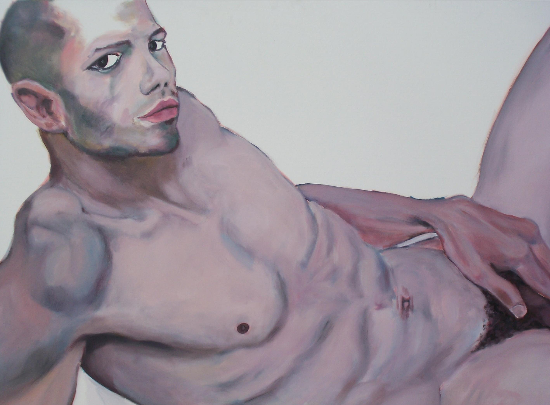 fotografias de mujeres desnudas en la playa