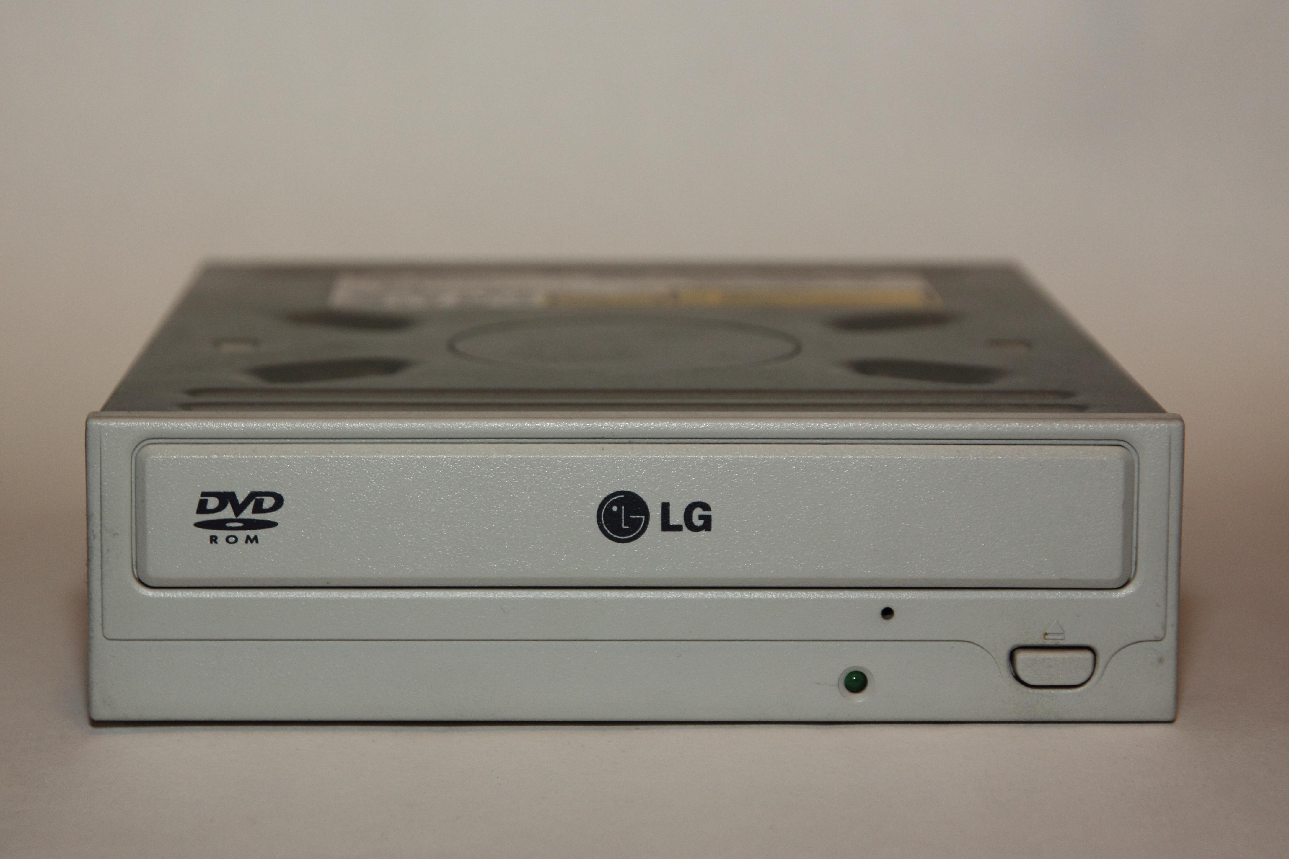 LG DVD ROM 8164B DRIVERS DOWNLOAD FREE