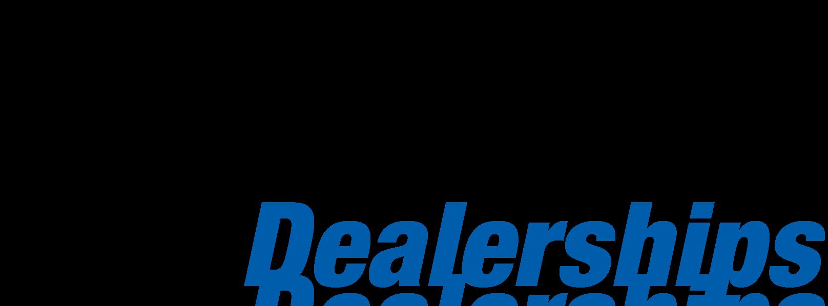 Larry H Miller Boise >> Larry H Miller Dealerships Wikipedia