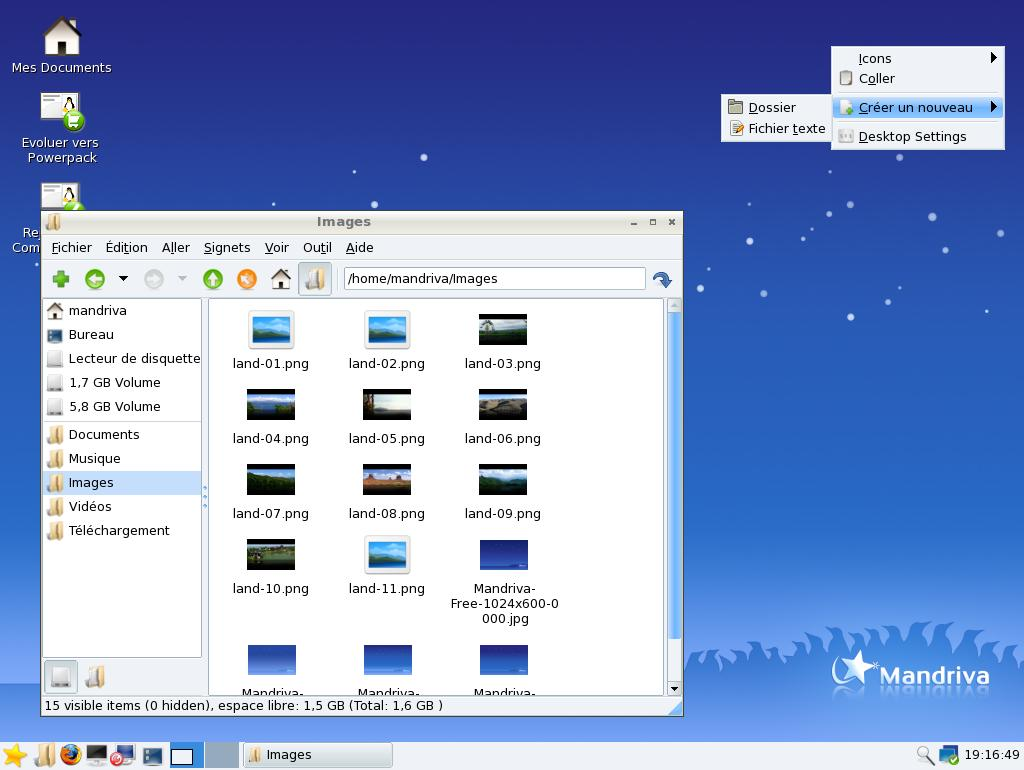 File:LXDE MDV2009 jpeg - Wikimedia Commons