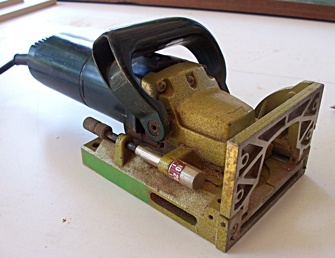 Elegant FileWoodworking Toolsjpg  Wikimedia Commons