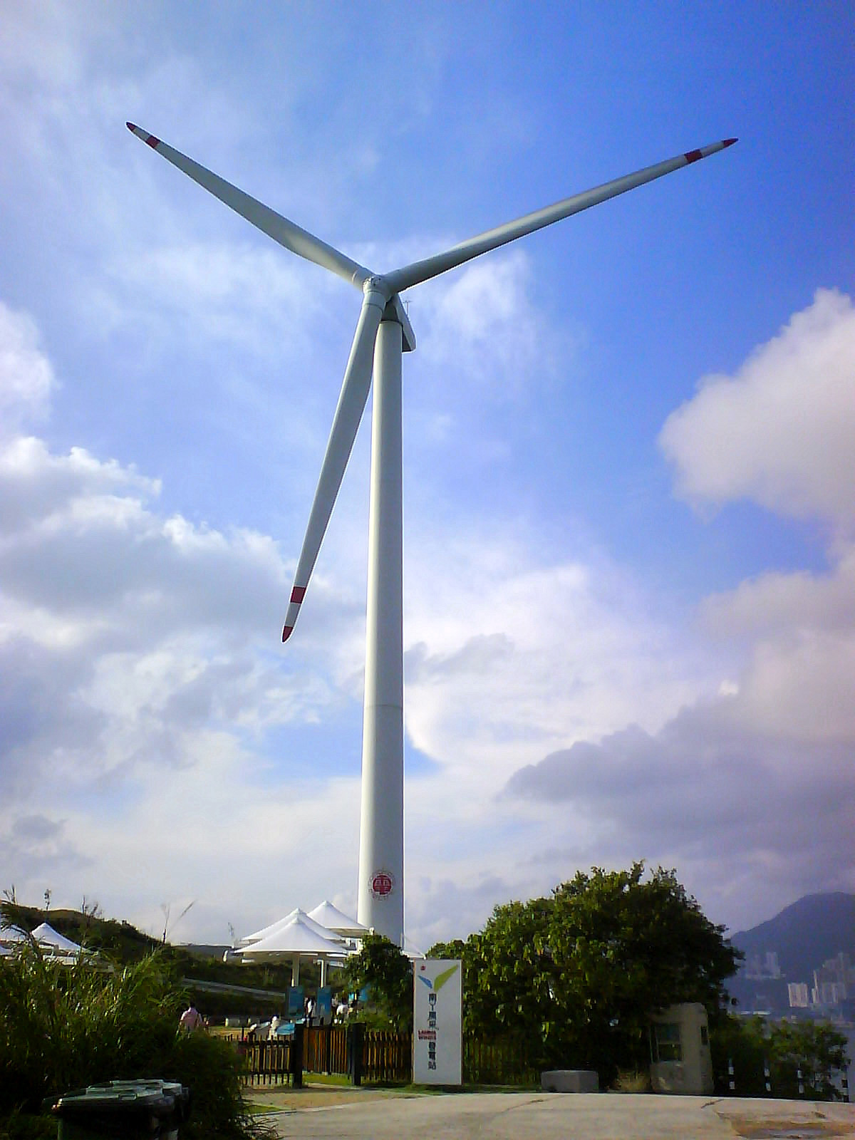 Wind Turbine For Home Use Philippines