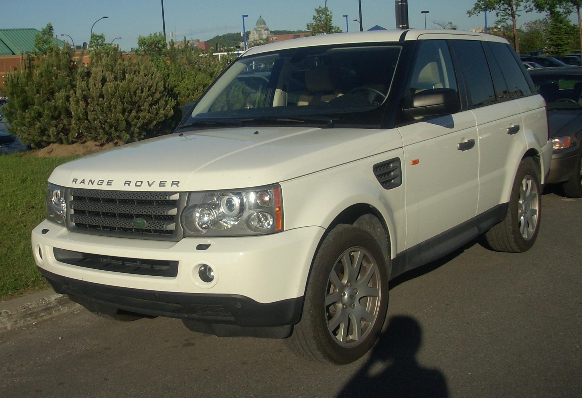 Explore furthermore Remotecontrolcar moreover File Land Rover Range Rover as well Vehicular Swing Gate moreover 2011Mazda2. on car remote