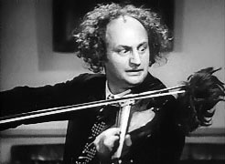 larry fine quotes