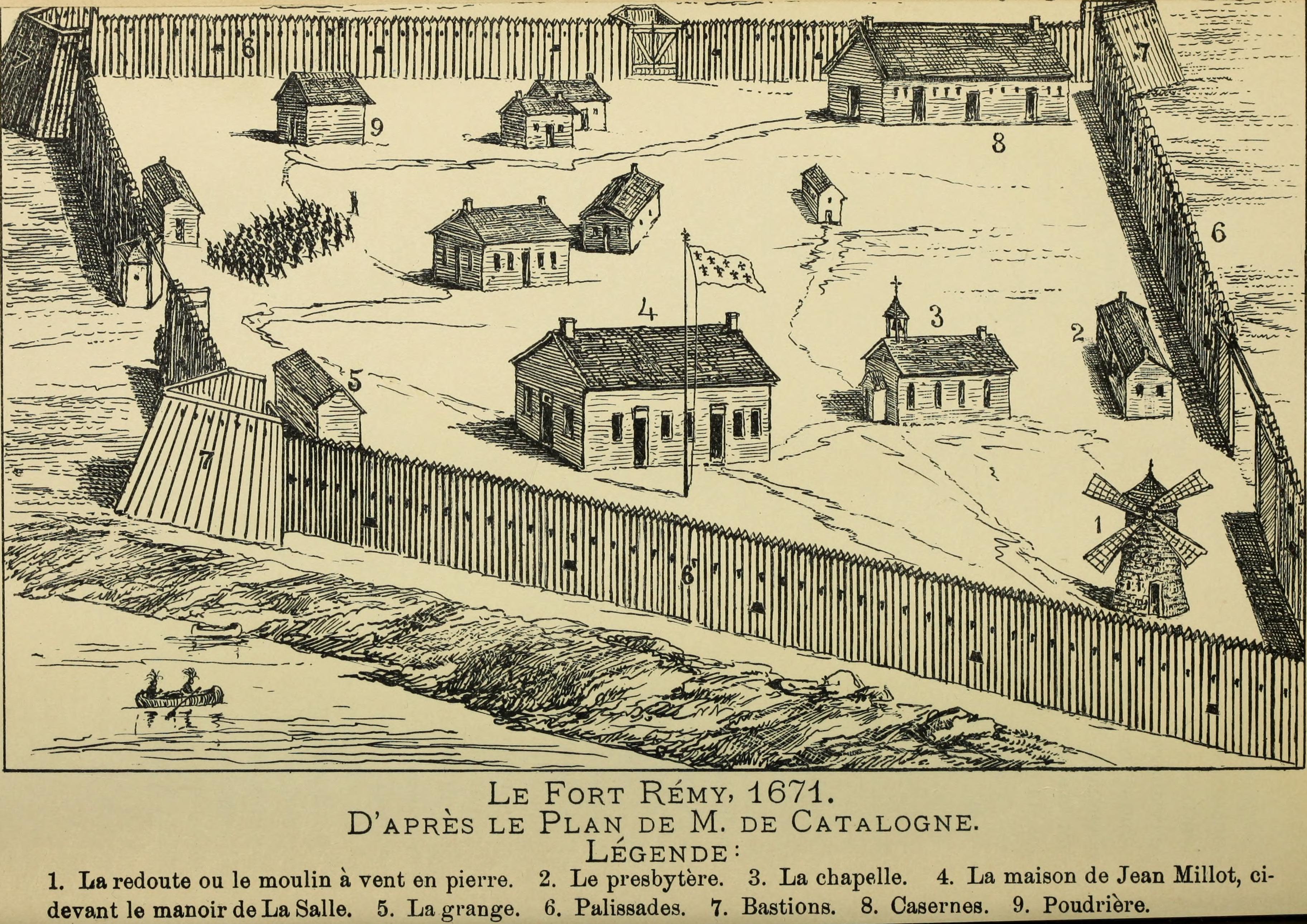 File:Le vieux Lachine et le massacre du 5 aout 1689 (1889) (