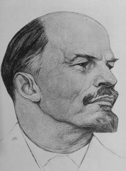 an introduction to the life of vladimir ilyich ulyanov or lenin Vladimir ilyich ulyanov early life of vladimir lenin childhood: lenin biographers have often characterised the introduction of the nep as one of his most.