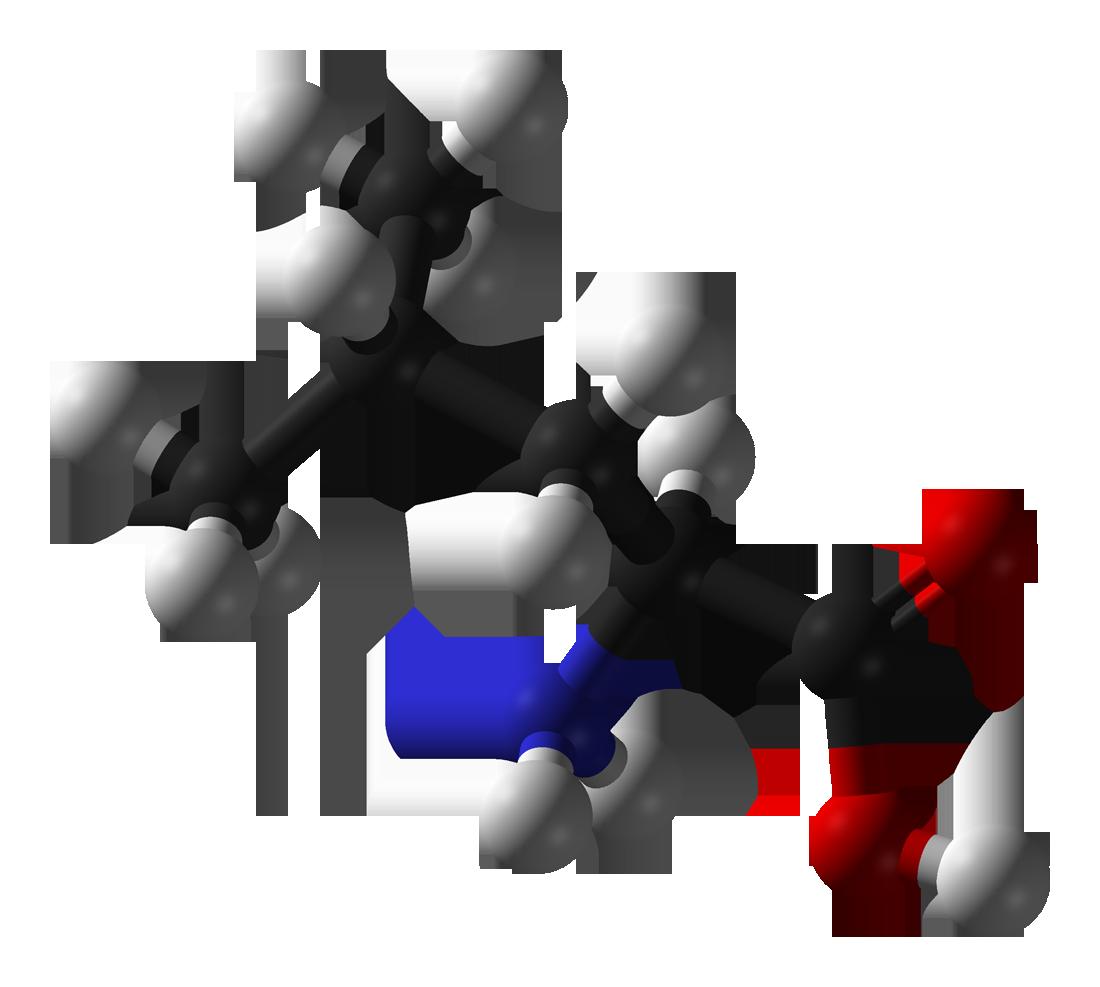 Аминокиселини (БЦАА, Изолеуцин)