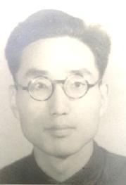 Li Sizhong (ichthyologist) ichthyologist
