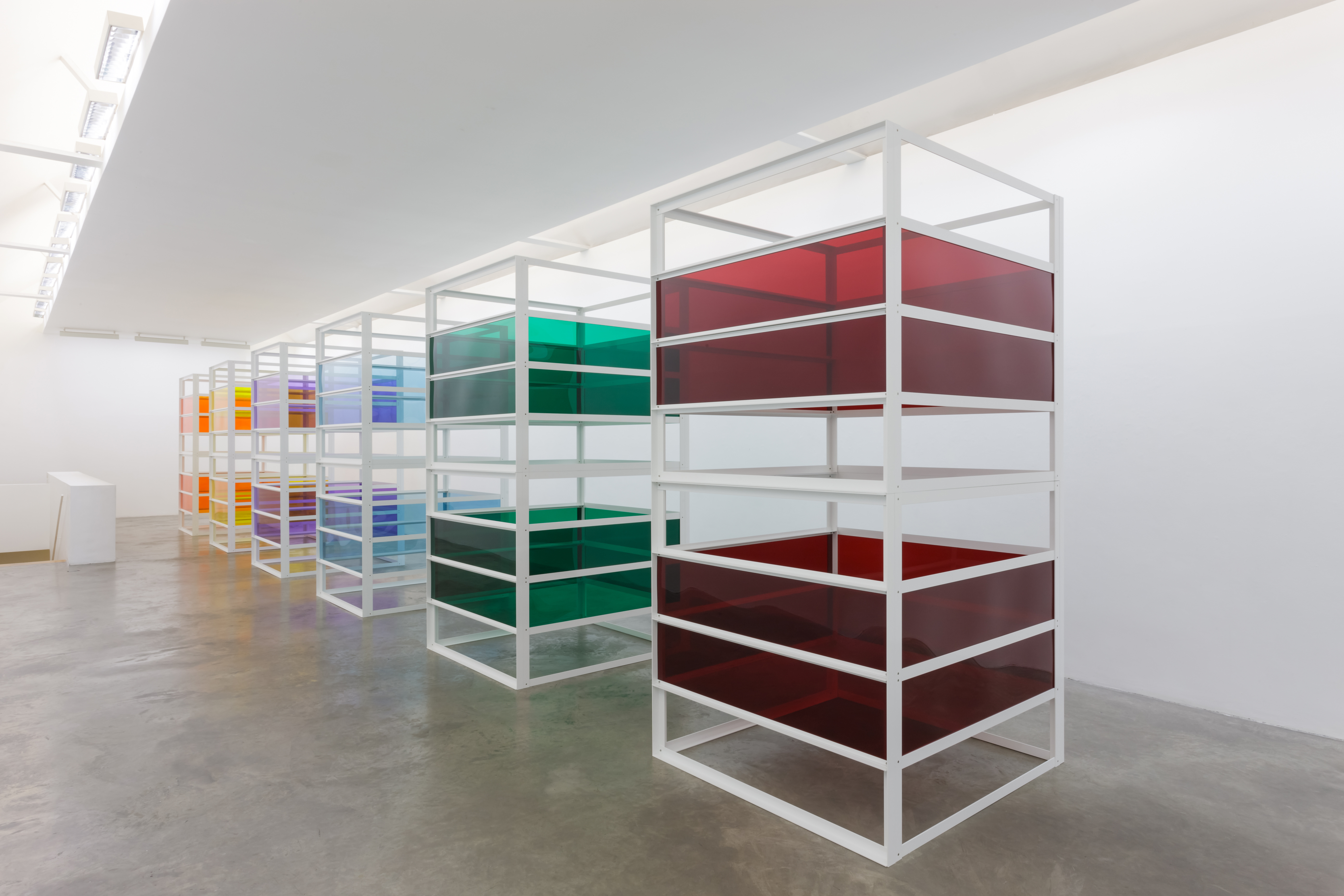 file liam gillick at kerlin gallery jpg wikimedia commons