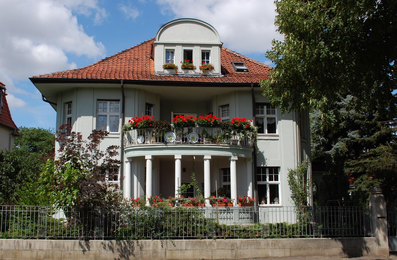 file lindenstra e 1 2 quedlinburg jpg wikimedia commons. Black Bedroom Furniture Sets. Home Design Ideas