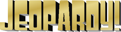 Datei Logo Jeopardy Png Wikipedia