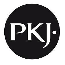 """Résultat de recherche d'images pour """"logo PKJ pocket"""""""