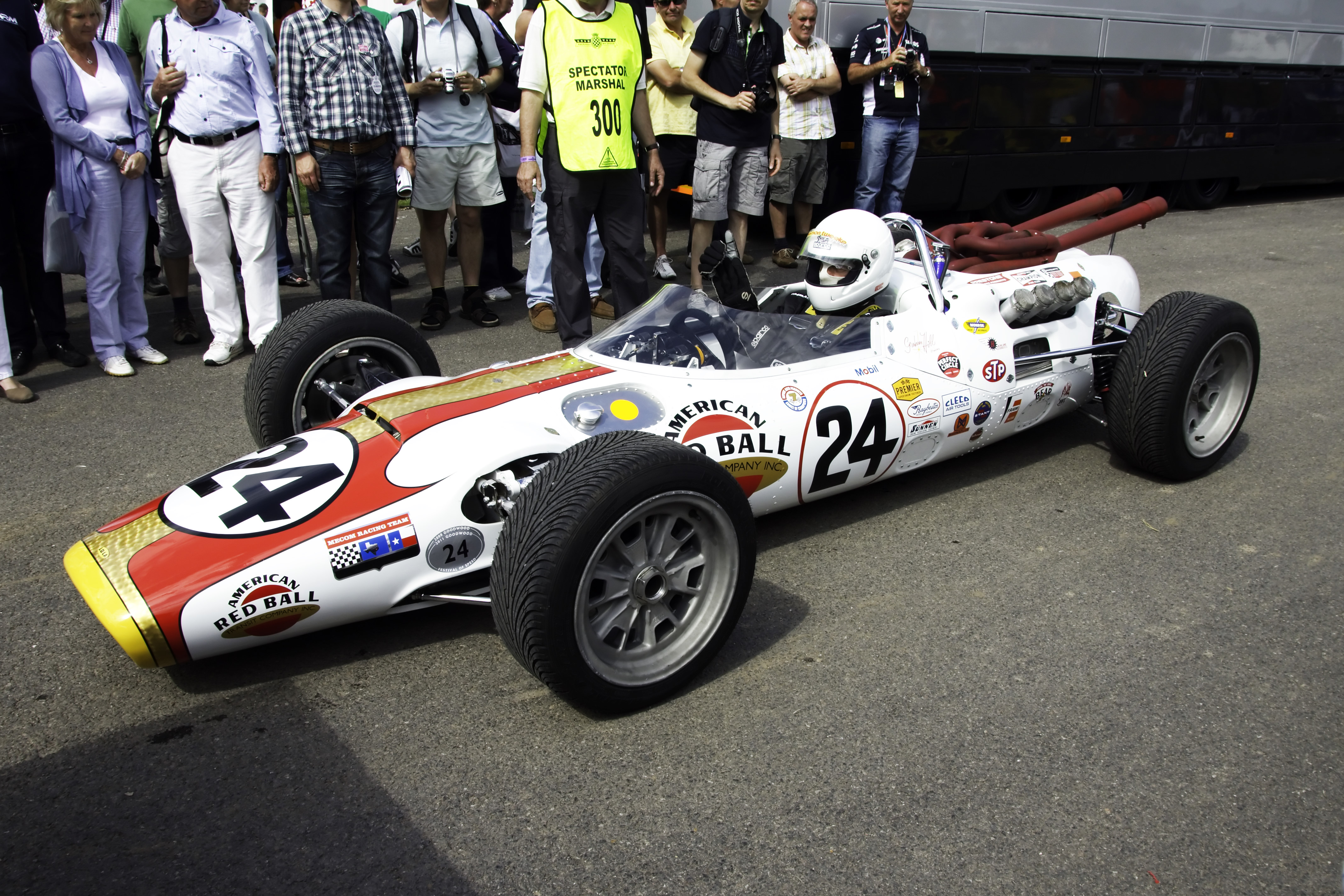 File:Lola-Ford T90 \