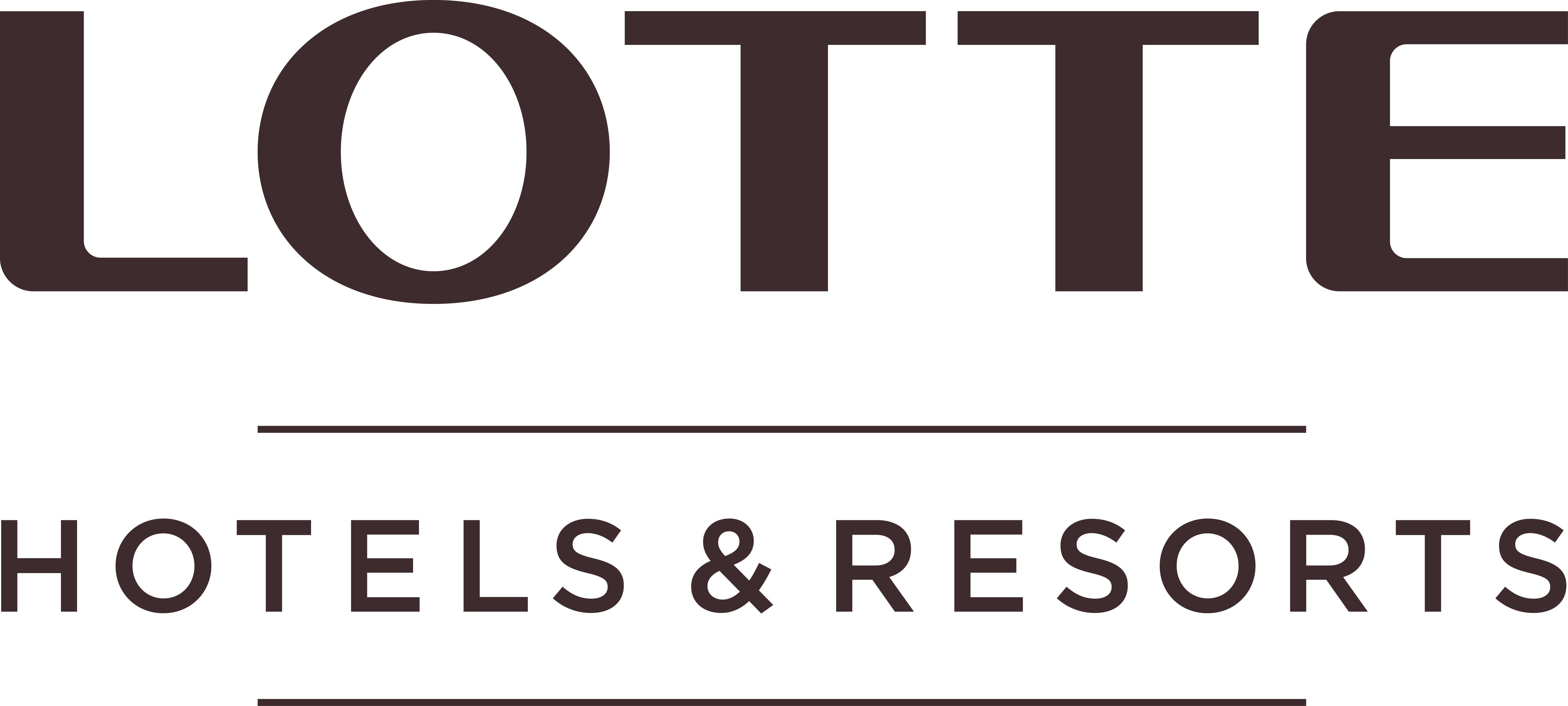 Lotte Hotels And Resorts