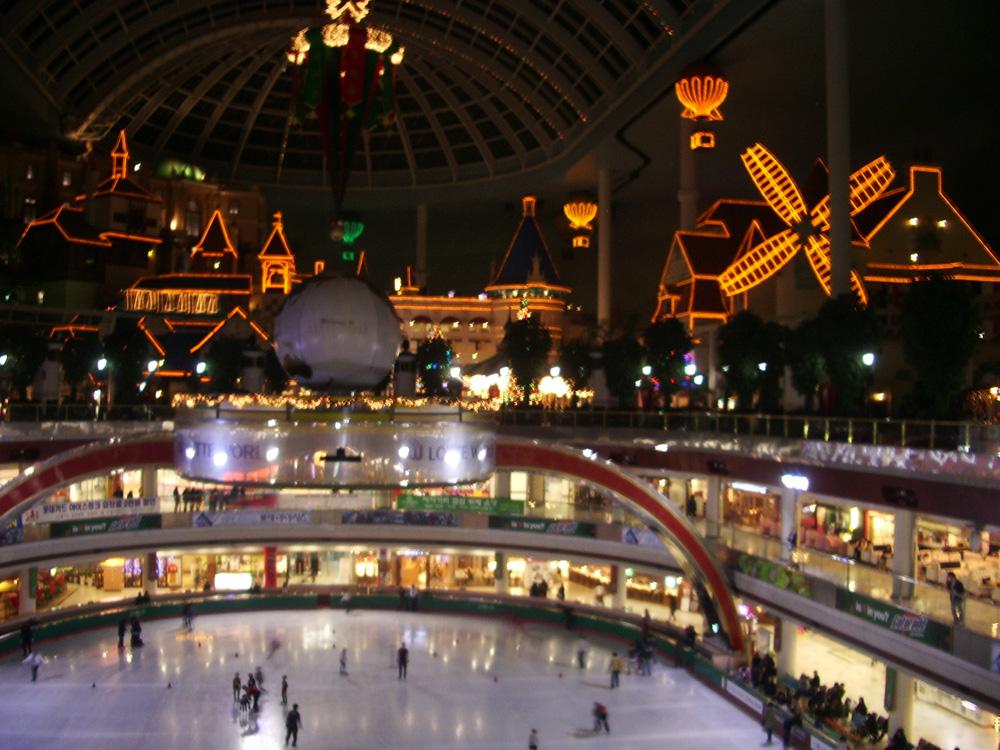 File:Lotte World Adventure (5587583207).jpg - Wikimedia Commons