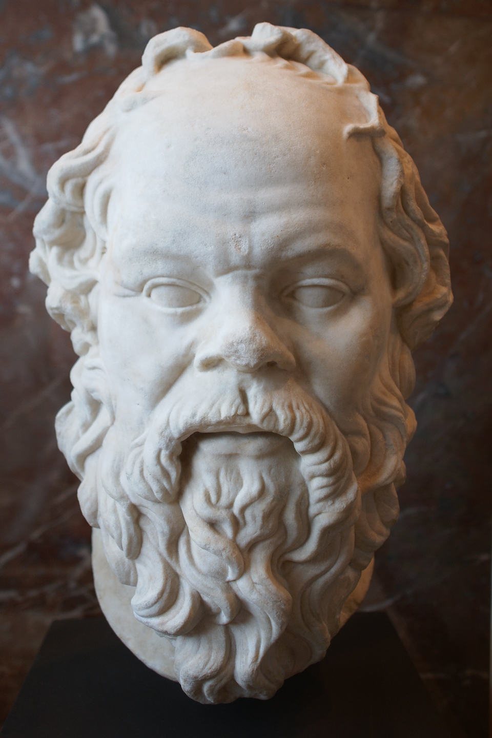 an overview of the teachings and philosophy of socrates A brief discussion of the life and works of socrates, with links to electronic texts and additional information.
