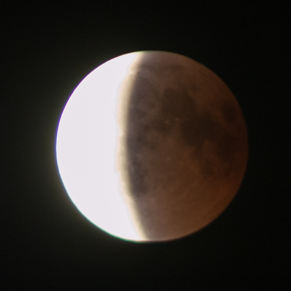 File:Lunar Eclipse 2018 07 27 2137.jpg